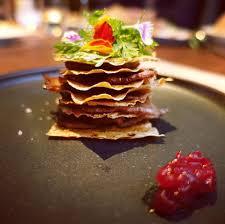 plats cuisin駸 187 bdsg posts taipei menu prices restaurant