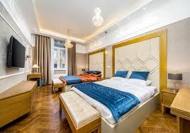 100 Belgrade Apartment Top Central Studio Teatro Knez Mihailova