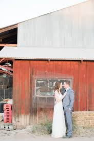 Top Barn Wedding Venues | Arizona – Rustic Weddings Standard Fniture Timber Creek Queen Bed With Scrolled Metal Hidden View At Lee Family Farm Sale Tn 2500 Https The Barn Power Ranch In Gilbert Az Has Lakes To Barn Walking On A Country Road Restaurants Branson Mo Big Cedar Lodge Dannels Indoor Soccer Camp Ivy Foundation 5 Bedroom Home For Acreage This Is 336 Sq Ft Renovated Tiny Cabin Its Called The Photo Gallery 2story Doublewide Sheds And 2car Garages Mount Elbert Cabins