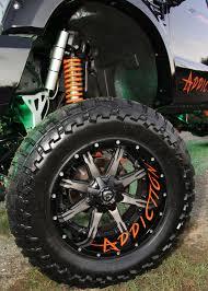 100 4x4 Truck Rims Cool Truck Rims
