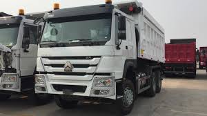 Low Price Howo Tipper Truck Used Hyundai Dump Truck For Sale - Buy ... Flatbed Trucks For Sale Truck N Trailer Magazine 2018 Mack Dump Price Luxury Cars For In Pa Best Iben Trucks Beiben 2942538 Dump Truck 2638 2012 Hino 268 Spokane Wa 5336 2019 Mack Gr64b Dump Truck For Sale 288452 1 Ton T A Used Keystone Hydraulic Lift Sale Sold Antique Toys Lecitrailer D1350usedailerdumptruck 10198 Tipper 2016 Diesel Chassis Dubai Howo 8x4 Sinotruk 2010 Texas Star Sales Houston Basic Freightliner Gabrielli 10 Locations In The Greater New York Area
