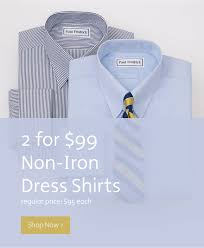 Paul Fredrick: Monday Morning Shirts And Pants. | Milled Paul Frederick Promo Code Recent Discounts Fredrick Menstyle Coupon By Gary Boben Issuu Deluxe Coupon 20 Off Business Checks Code Ezyspot Free Shipping Charleston Coupons White Shirts Last Minute Disney Cruise Deals Fredrick Shirts Rldm Smart Style 2018 Paytm Recharge Reddit Dress Shirt Promo Toffee Art 51 Off Codes For August 2019