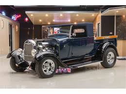 1928 Ford Model A Pickup Street Rod For Sale | ClassicCars.com | CC ... Autolirate 1930 Ford Model A Pickup 1931 Volo Auto Museum Feature 1936 Pickup 68 Classic Rollections 1928 Tow Truck For Sale Classiccarscom Cc11103 Gateway Cars 151sct Ford Model Pickup With Miller Speed Equipment The Vault Roadster W235 Kissimmee 2015 Orlando Meetings Aa Club Fmaatcorg Tankertruck Journal