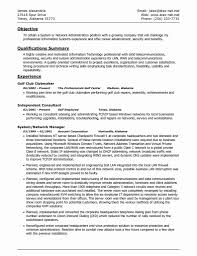 Network Security Consultant Cover Letter Fresh Strategy Consulting Elegant Lpn Resume Sample New Line