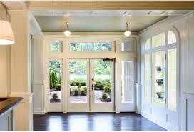 Jen Weld Patio Doors by French Sliding Patio Doors San Diego U0027s Best Window