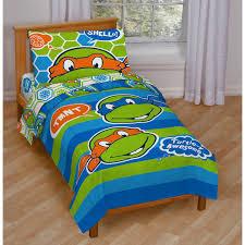 Dora Toddler Bed Set by Target Toddler Bed Full Size Of Blankets U0026 Swaddlings Walmart