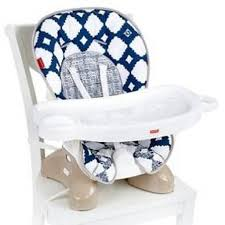 Traditional Space Saver Chair Safety Chairs Spacesaver Fisher ... 10 Best Baby High Chairs Of 2019 Moms Choice Aw2k How To Choose The Top Reviewed In Mmnt Highchairs For Cafes And Restaurants Mocka Nz Blog Inspirational Amazon Com Fisher Price Spacesaver Chair Fisherprice 4in1 Total Clean Babiesrus Babies The World Ten List Fisherprice Booster Premium Spacesaver Rainforest Friends Walmartcom 20 New Space Saver Cover Home Design Ideas Deconstructed Conference Table And Fabric Sitting Black