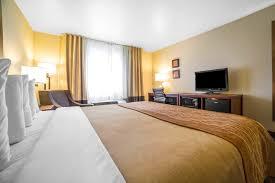 fort Inn & Suites 427 W University Pkwy Orem UT YP