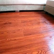 Vinyl Floor Glue Down Flooring Easy Antibacterial Plank Plastic Covering