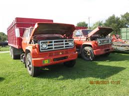 The Modern Rules Of Truck Trader | WEBTRUCK Heavy Truck Trader Ontario Dump Truck Trader Tipper Iveco Mp380e42w 6x6 Trucks All About Commercial New And Used Tow On Twitter A Pleasure To Do Business With Los Angeles California Ram For Sale Car Release Car_ucktrader Pickup 2017 1500 Slt Vaughan On Classic Opera Wallpapers 1965 Ford Thames Rare Flickr Cheap Free Find Deals Line At