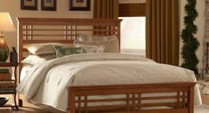 Bedroom Furniture And Mattresses With Free Shipping