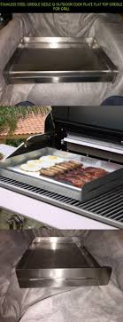 Best 25+ Flat Top Griddle Ideas On Pinterest | Griddle Grill ... Backyard Grill 4burner Gas With Side Burner Youtube 82410s Assembly Itructions Dual Gascharcoal Walmartcom Elevate 286 Sq In 2burner Propane Black Weber Genesis Ii E610 6burner Natural Backyard Grill Manual 28 Images Char Broil Gas 463741510 Performance 4 Burner Gas Grill Charbroil Nexgrill Portable Table Top Bbq Pro 5 Stainless Steel Gbc1406w Parts Free Ship Fuel Combination Charcoalgas