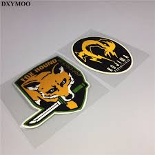 Car Styling FOX MotoGP Racing Motorcycle Helmet Car Sticker Bumpers ... Addictive Desert Designs Graphics Ford Raptor Matte Truck Wrap Ebay Genuine Fox Racing Sticker Head Logo Decal 7 Racing Fancy Full Color Rebel Window 8x10 Decal Sponsor Cars And Products Fork Decals 2016 Decals Kit Cyclinic Foxracingnails Cute Nails Pinterest 2014 Chevrolet Silverado Reaper First Drive Fox Racing Motocross Window Sticker Vinyl Decal Suzuki Dirt Bike Ktm Sick Fox Logos Shox Heritage Fork And Shock Kit 2015 New Ebay