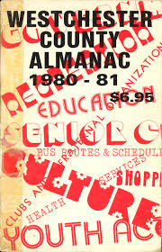 Halloween 2 1981 Online Castellano by Local History Almanacks U0026 Almanacs White Plains Public Library