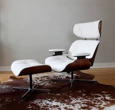 Str8mcm: Mid Century Modern Selig Lounge Chair Plycraft Eames Lounge Chair Restoration Midcentury Danish Modern Selig Pencil Leg Str8mcm Mid Century Midcentury Arm Vintage Minibus Inc Selig Circular Dark W Black Leather Hijinks Goods Peabody Lawrence Sculptural Lounge Chair Mutualart Pair Of Poul Jsen Z Eames And Style Side Living Ding Pmericana Armchair For In Brown And Teak 1950 Design Market