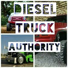 Diesel Truck Authority - YouTube Nj And Ny Port Authority Police Fire Rescue Airport Crash Trucks 5 Gwb Truck George Washington Br Flickr Trucking How To Get Your Own And Be Boss Ls Utility Vehicle Textures Lcpdfrcom Cash Flow Insurance More About Getting Your Authority Glostone Chiangmai Thailand March 3 2016 Of Provincial Eletricity To An Owner Operator Tow On The Bridge Department Esu Gta5modscom Motor Carrier Commercial Licensing Registration