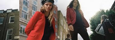 Berner Air Curtains Uae by Topshop Women U0027s Clothing Women U0027s Fashion U0026 Trends