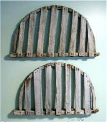 Decorative Lobster Traps Large by 10 Decorative Lobster Trap Ideas For Your Beach House Beach