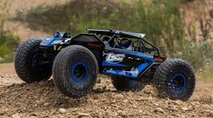 Losi 1/10 Rock Rey 4WD RTR With AVC RC Crawler Truck   Horizon Hobby Rc Drift Race Truck Ford Scale Bus Vw In Motion Traxxas Trx4 Sport 110 Scale Trail Rock Crawler Red Tra820244 Crawlers Comp Trucks Kits Rtr 14 Scale Monster Rcu Forums Alloy Monster 4wd 118 Car C End 1232019 655 Pm Truck Electric 24g 88028 Sg4a Demon 4x4 Kithard Body Hobby Recreation Products How To Get Into Driving Tested 12428 112 Off Road 18 T2 4x4 4 Wheel Steering Land Rover Defender 90 Rc4wd Gelande 2 Axial Scx10 Jeep Wrangler What Is Crawling And Rules Stop