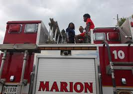 Marion SC Summer Camp Firetruck Visit 2017 – City Of Marion, South ... Product Center For Fire Apparatus Equipment Magazine The Fleet Warsaw Dept Marion Massachusetts Department Has A New Eone Stainless Pumper Pierce Saber Deliveries County Rescue Engine 11 Responding To House Fire Call Sc Summer Camp Firetruck Visit 2017 City Of South Past Feature Photos Zacks Truck Pics Iaff Local 998 Information Authorities Plant Deemed Arson Over 250k Worth Apparatus Deliveries Eeering Lodi Volunteer