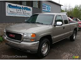 2002 GMC Sierra 1500 Z71 Extended Cab 4x4 In Pewter Metallic ... 2006 Gmc Sierra 1500 Slt Z71 Crew Cab 4x4 In Stealth Gray Metallic Is Best Improved June 2015 As Fseries Struggles 1954 Pickup Classics For Sale On Autotrader 2016 Canyon Overview Cargurus Sle 4wd Extended Cab Rearview Back Up 2011 2500 Truck St Cloud Mn Northstar Sales Lifted Trucks For Salem Hart Motors Autolirate At The New York Times Us Midsize Jumped 48 In April Colorado 1965