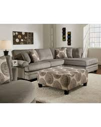 Spectacular Deal on Chelsea Home Furniture Rayna Sectional Sofa