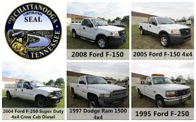 100 Work Trucks Auction April 28 2016 Compass Auctions And Real