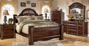 Charming Value City Furniture Rochester Ny H68 For Home Designing
