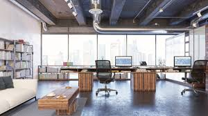 100 Office Space Image Renting Vs Buying Which Is Better Digital