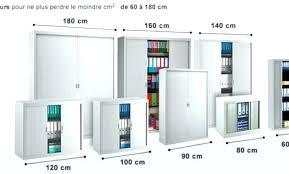 armoire chambre 120 cm largeur armoire longueur 120 cm armoire longueur 120 cm armoire de bureau