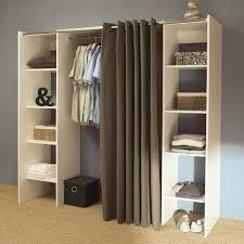 petit dressing chambre dressing chambre adulte chambre