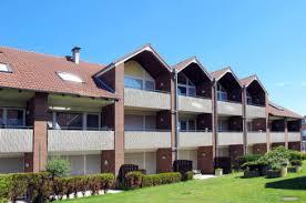 ferienhäuser ferienwohnungen norddeich interchalet