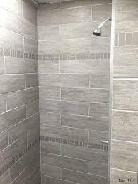 strikingly small tiled shower ideas best 25 tile on