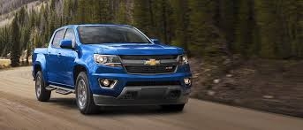 New 2019 Chevrolet Colorado For Sale Near Upper Darby, PA ...