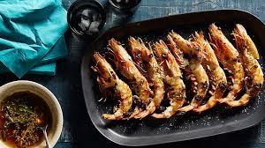 what cuisine what is modern australian cuisine sbs food