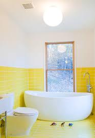 gelbe fliesen für das badezimmer 17 fotos fliesen für den