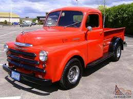 Beautiful 1951 Dodge Pilothouse Pick Up Truck Dodge Wayfarer Classics For Sale On Autotrader Classic 1951 Custom Ton Pick Up Pickup 4269 Dyler Clever Rare B Series Dually Truck Trucks Collect Happy Thursday Pickupflatbed At The Back Flickr Youtube Rat Rod No Reserve Used Other Classiccarscom Cc1049891 Pickups Mopar Top Eliminator Winner Headed To Sema S Hemmings Daily 34 Pickup For Autabuycom Fargo