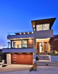 100 Modern Homes Pics Luxury Modern Home Exterior In Southern California DIGS Cover