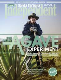 Santa Barbara Independent, 1/10/19 By SB Independent - Issuu Httpguyachriclecom20180811wuscdonatesover8min Cary Magazine September 2018 By Issuu The Unstoppable Fiona Ashe Chris Meloni Best Films And Tv Shows Guide 15 Hilarious Moments From Harold Kumar Go To White Castle Connect On The Coast Uncharted Fancast Pictures Eeering Young Futures Dancenter Dland Youtube One Night Movie Plots Netflix Whats Coming Going In August