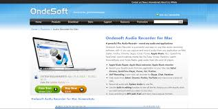 14.98 USD OFF] Ondesoft Audio Recorder For Mac Coupon Discount Codes List Manufacturers Of Asterisk Phone Buy Get Voip Raspberry Pi Fxo Fxs Pante Us20150582 Order Management System With Order Change Goip 1 Voipgsm Gateway For Channel Goip Sk 32128 Gsm Sms Gateway Rj11 Adapter Pbx Sver Sip Discount Suppliers And At Patent Us20150676 An 32 Port Router Selling Nonvoip Usa Verification Rogue Labs