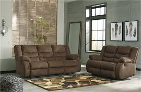 Walmart Sofa Covers Slipcovers by Living Room Sectional Couch Covers Slipcover For Target