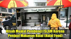 Kisah Mualaf Pembenci Islam Karena Penjual Makanan Halal Di Pinggir ... We Ate At The Famous New York City Food Truck That Has Gone Halay Boys Kareem Carts Commissary Manufacturing Co Hal Gems Indian Street Kitchen Pgh Home Facebook New York October 8 2015 The Guys Food Truck In Midtown Hal Truck On Twitter Set Up Sllman St For Italian Mahmouds Corner Location Corner34th Ave And Steinway Hi Jen Nope We Are From Bashkortostan Steakout Steakhouse Ldon Steak Restaurant B Best Of Parked St In