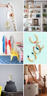 103 Best Kids Room Images On Pinterest | Kids Rooms, Boy Rooms And ... Garden Ideas Home Amusing Simple And Design Better Homes Gardens Designer Exprimartdesigncom The Build Blog From And May 2017 Real Estate National Open House Month Dallas Show August 21 22 2011 Style Spotters Decorating Bhgs New How To Start Backyard Escapes Kitchen Designs By Ken Kelly In Beautiful Hgtv Dream Dreams Happen Sweepstakes With Picture Luxury Room Inspiration