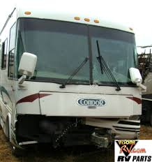 Used Motorhome Awnings For Sale | Toptraveltrailer.info Monaco Diplomat Rv Sales Windows 45 M Awnings Used Camper Vans Buy And Sell In The Uk Camper Awning Used Bromame Awning Motorhome Ebay Shop Inventory Of Rv Complete Haing A Vintage Trailer By Yourself Aloha Tt Ideas Image Gallery Motorhome For Sale Swift Rental Outlet Rentals Mesa Arizona