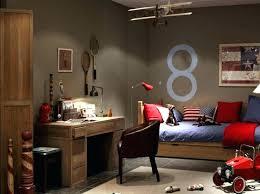 deco m6 chambre deco chambre york ado decoration ado decoration ado m6