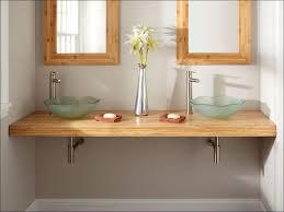 Double Bathroom Sinks Home Depot by Bathroom Wonderful Lowes Bathrooms Home Depot Bathroom Vanities