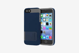 The Best iPhone 5S and iPhone 5 Cases and Covers