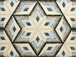 diamond star quilt exquisite smartly made amish quilts from