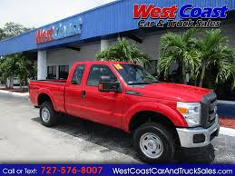Listing ALL Cars | 2015 FORD F-250 XL New Chevrolet Used Car Dealer In Folsom Ca Near Sacramento Custom Vans The 70s Van Customization Craze Makes A Comeback Fresno Haulers For Sale Carrier Trucks Trailers Buy Here Pay Cars Pinellas Park Fl 33781 West Coast 2011 Toyota Ultimate Motocross Tundra News And Information Featured Vehicles Sale Jim Click Nissan Auto Mall Inspirational Truck Lifted Specialty Tampa Bay Florida Fl Imghdco Pullahead Program At