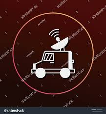 Satellite Truck Icon Wireless Stock Vector (Royalty Free) 359425652 ... White 10 Ton Sallite Truck 1997 Picture Cars West Pssi Global Services Achieves Record Multiphsallite Cool Vector News Van Folded Unfolded Stock Royalty Free Uplink Production Trucks Hurst Youtube Cnn Charleston South Carolina Editorial Glyph Icon Filecnn Philippines Ob Van News Gathering Sallite Truck Salcedo On Round Button Art Getty Our Is Providing A Makeshift Control Room For Our Live Tv Usa Photo 86615394 Alamy